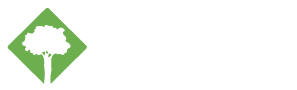 Timber Specialists - Huddersfield