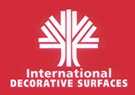 International Decorative Surfaces