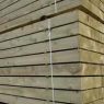 Cut to Size - Sheet Materials and Timber